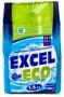 Excel Eco - 10 kg