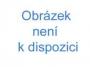 anoda Dražice OKCE 300 NTR..