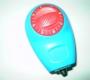 termostat příložný radiátoru 20-90 oC